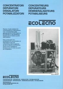 ECOTECHNO-Catalogo-1984