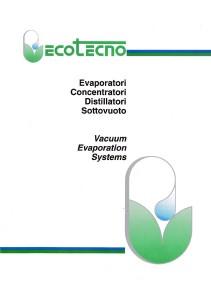 ECOTECHNO-Catalogo-1998